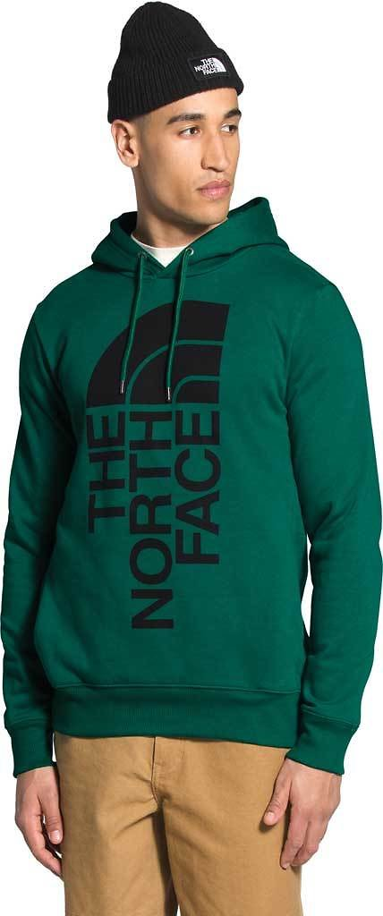 Men's The North Face Trivert Pullover Hoodie 2.0