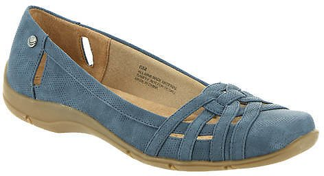 Women's Life Stride Diverse II (Many Colors)