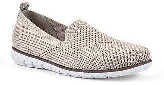 White Mountain Belief Womens Flats (4 Colors)
