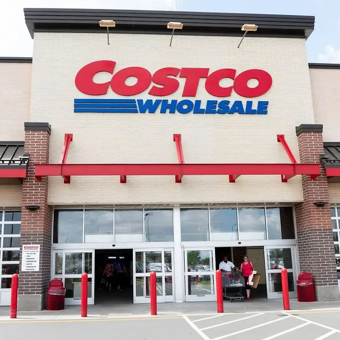 20 Ways to Pay Less At Costco