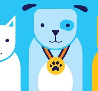 Win! $1000 of Pet-tacular Prizes