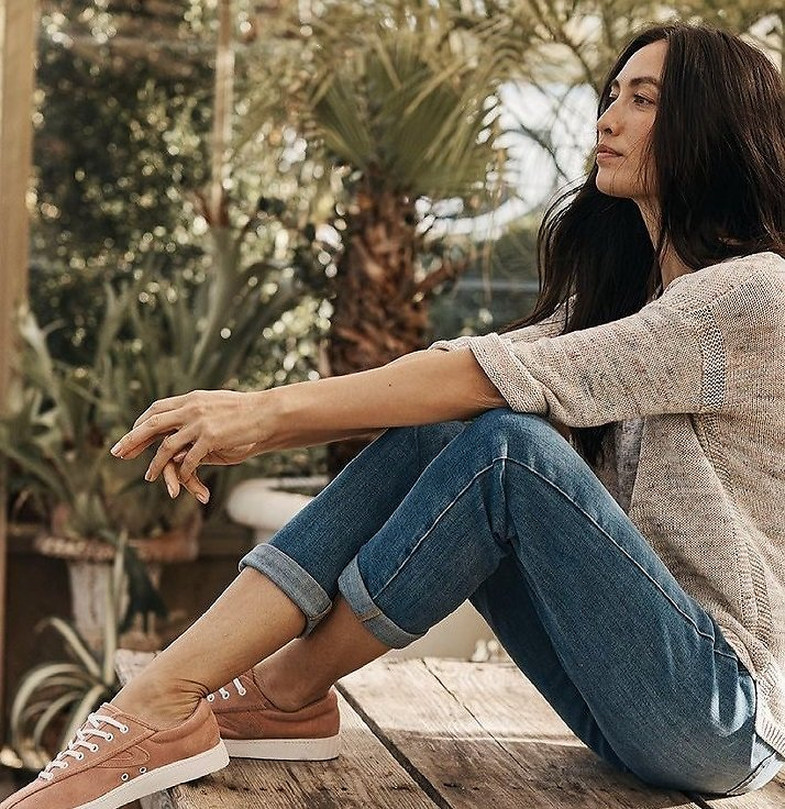 30% Off Spring Styles + Extra 30% Off Sale + $50 Off $150+