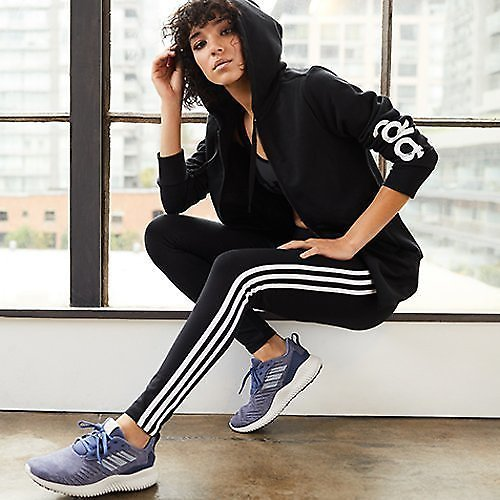 Up to 60% Off Adidas Sale + Extra 20% Off $30+
