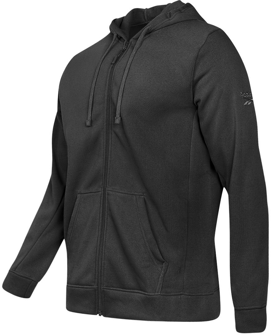 Men's Daybreak Hooded Hoodie Jacket (Mult. Colors)