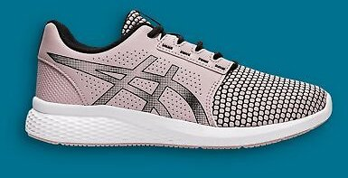 Up to 70% Off ASICS Shoes & Apparel Sale - Ebay