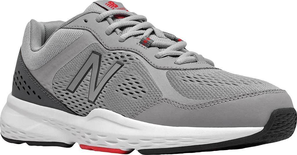 New Balance Mens Cross Training Shoe
