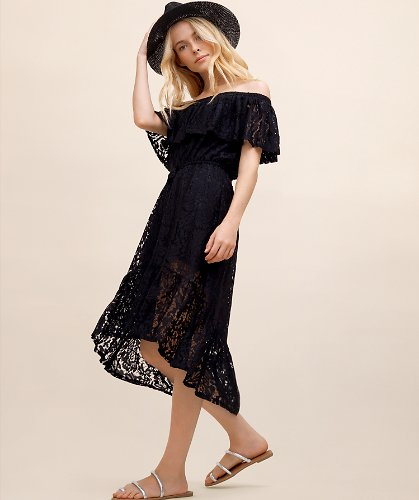 Up To 80% Off Clearance & Rollback Women's Clothing