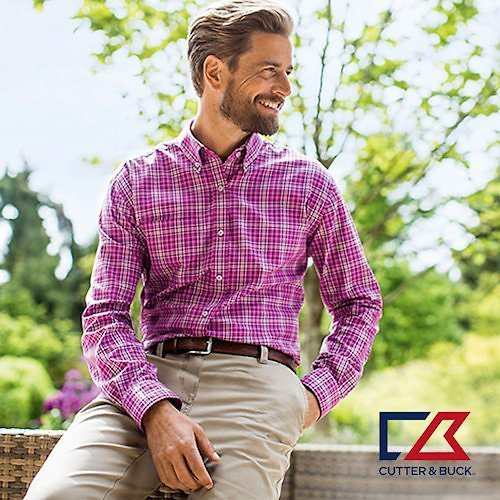 Up To 80% Off Father's Day Sale - Zulily