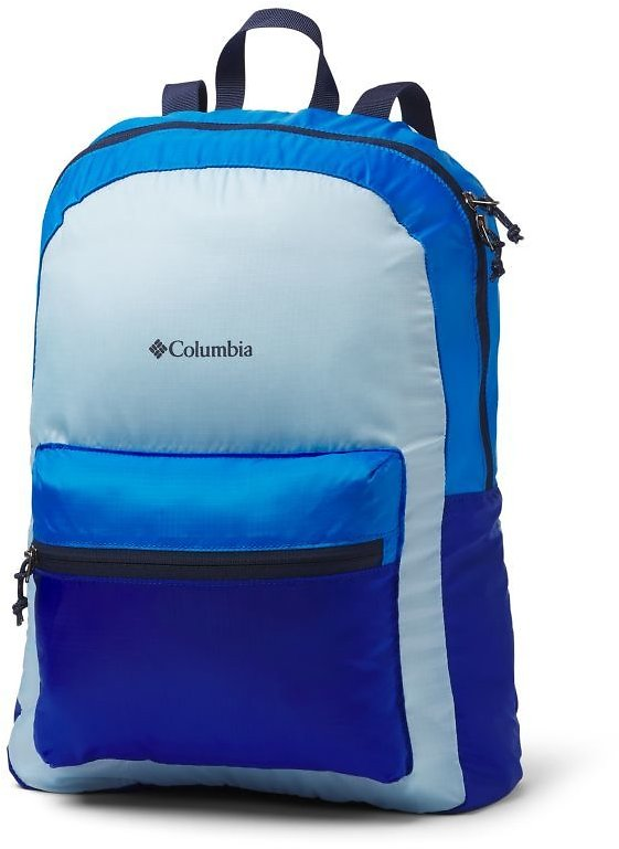 Lightweight Packable 21L Backpack (4 Colors)
