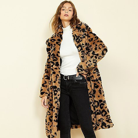 Up to 90% Clearance Outerwear for All + Extra 25% Off
