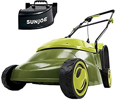 Up to 47% Off Sun Joe Outdoor Power Products