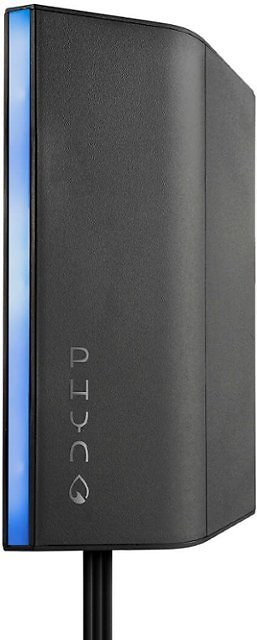 Phyn Smart Water Assistant Matte Black PHYCF001