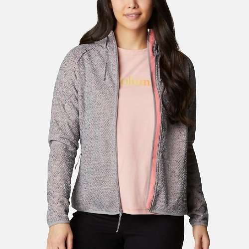 Women's Pacific Point Hoodie (3 Colors)