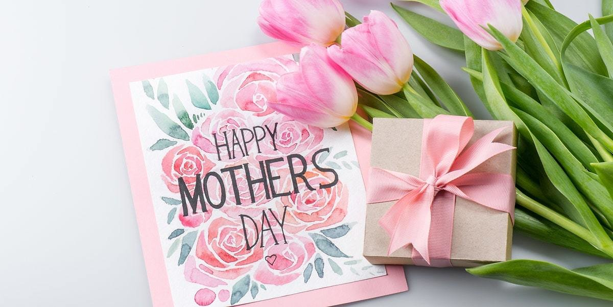 35 Free Printable Mother's Day Cards