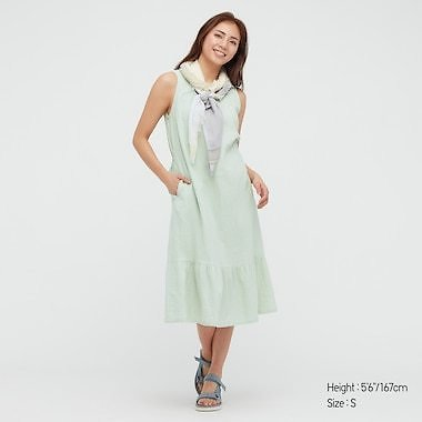 Women's Dresses & Jumpsuits from $19.90
