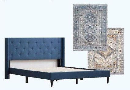 Up To 50% Off Select Traditional Furniture & Decor - Lowes