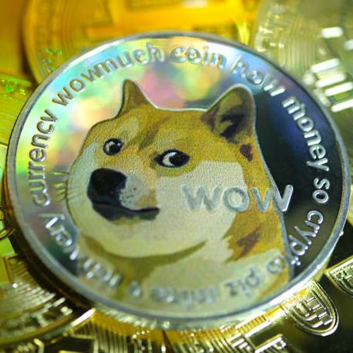 Dogecoin Spikes 400% in a Week, Stoking Fears of a Cryptocurrency Bubble