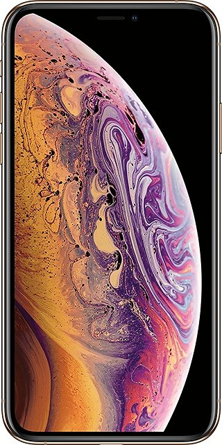 IPhone XS for $5/mo (No Trade-In)
