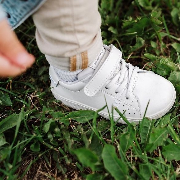 Kids' Shoes On Sale from $5.95