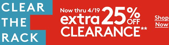 Extra 25% Off Women's Clothing Clearance Sale - Nordstrom Rack