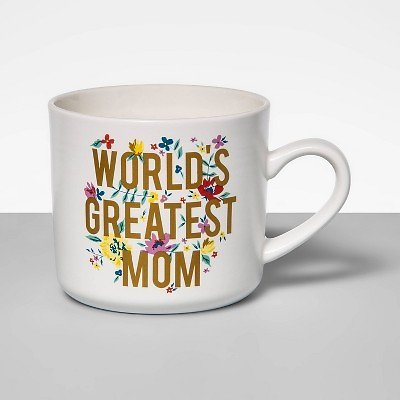 Mother's Day Gift Ideas Sale