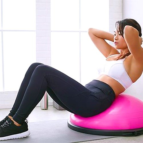 Up To 80% Off Activewear (Under $13)