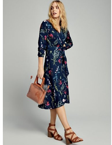 Time and Tru Dresses $10 & Under