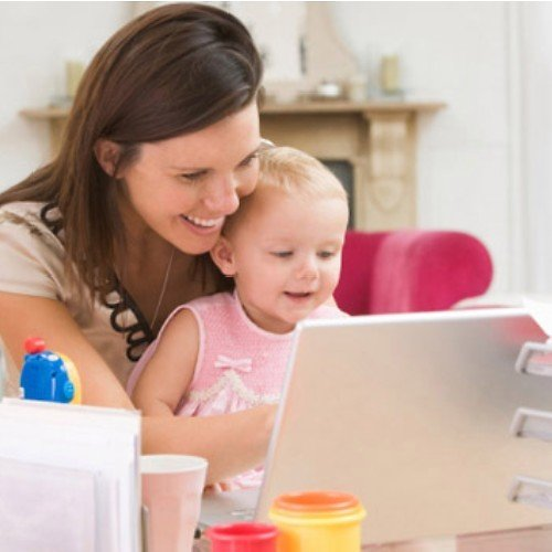 Mother's Day Electronics & Tech Savings Event