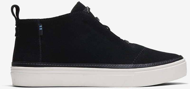 Toms Riley Sneaker for Women (3 Colors)