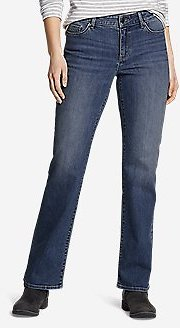 2 for $75 Jeans For Women and Men