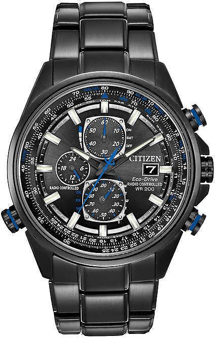 Up to $250 Off Watch Savings