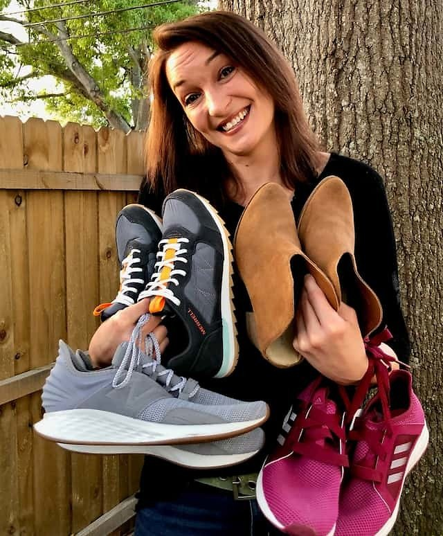 Up To 60% Off Women's Sneakers - DSW