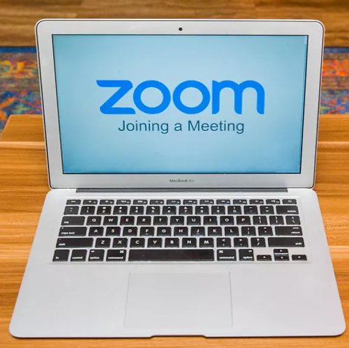 Zoom Adds New Emoji, a Vanishing Pen and More Features to Your Video Calls