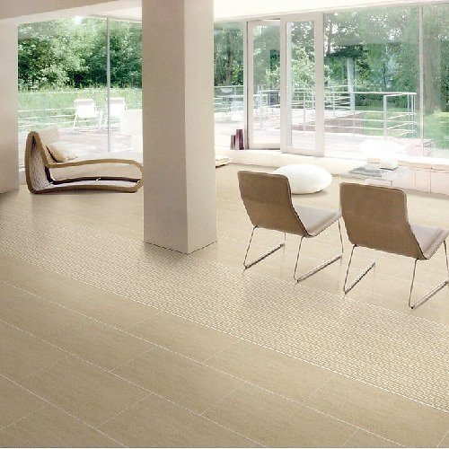 Up To 92% Off Floor Tile, Wall Tile, & Tile Trim Closeouts