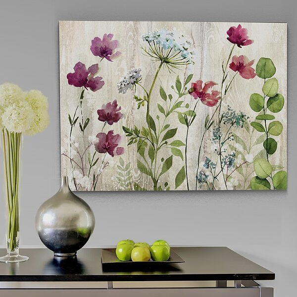 Up to 80% Off Wall Art Clearance