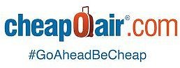Up to $30 Off CheapOAir Flight Fees