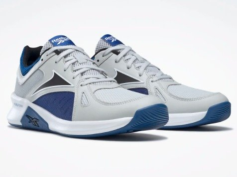 Reebok Advanced Trainer Shoes (Multiple Styles)