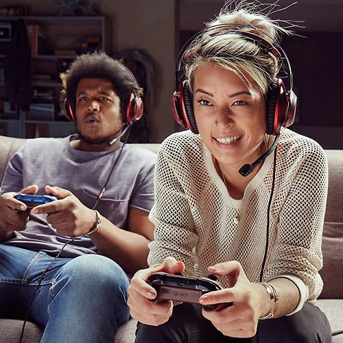 Online Multiplayer for Free-to-Play Games Unlocked Starting Today, 4/21