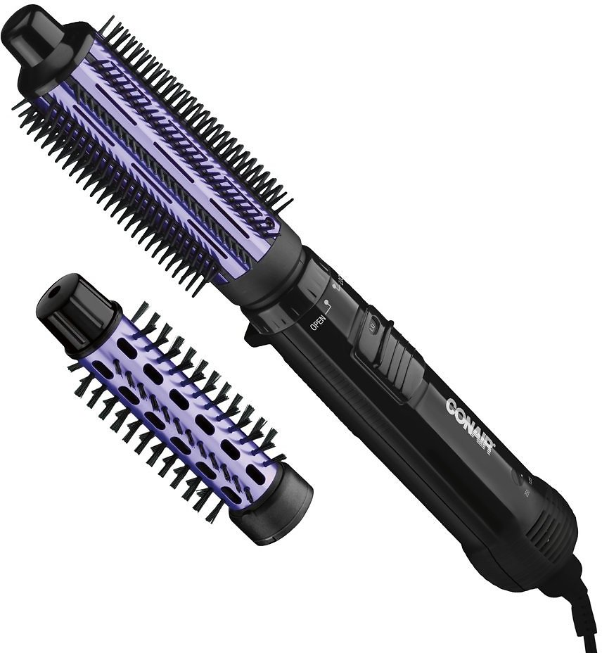 Conair Volume 2 in 1 with 1.5
