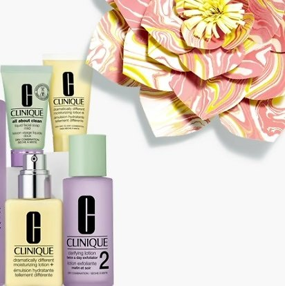 The Best Gifts for The Best Moms