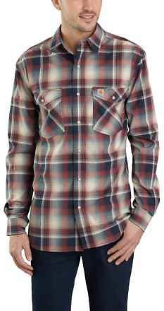 Up to 85% Off Carhartt Men's Clearance