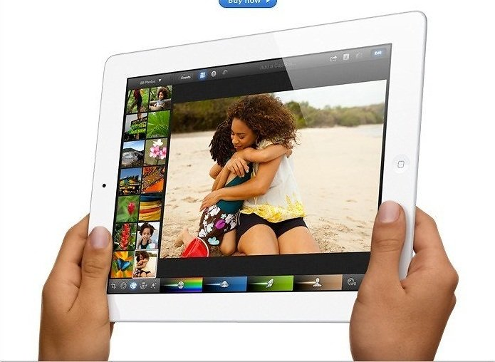 IPads and Tablets Savings for Mother's Day At Sam's Club