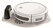 Bissell® SpinWave Wet and Dry Robotic Vacuum