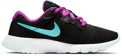 Nike Shoes 50% Off Sale: