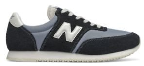 New Balance MLC100V1-32413-M On Sale - Discounts Up to 46% Off On MLC100YA At Joe's New Balance Outlet