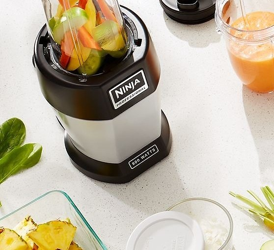 Kitchen Must Haves - Target