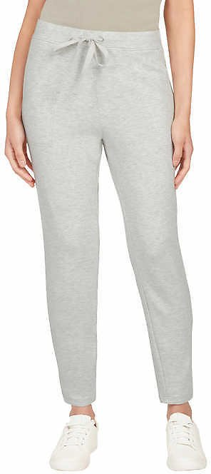 Max & Mia Ladies' Live In Pull On Pant (4 colors)
