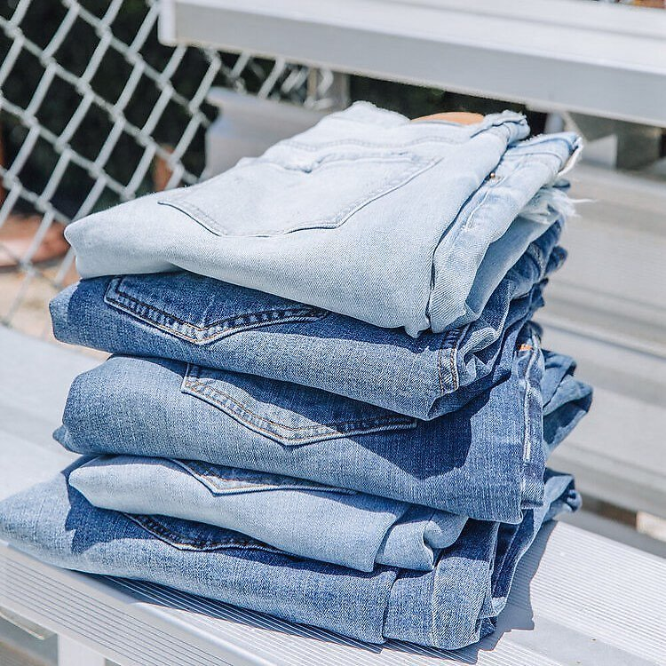 Buy 1 Get 1 Free Jeans, Short & Tech Joggers!