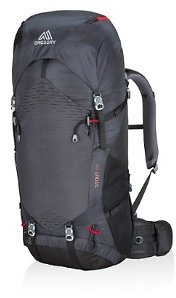 Gregory Stout 65 Pack - Men's | REI Outlet