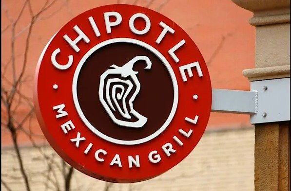 Chipotle Giving Away 250,000 Burritos to Healthcare Workers. But You Need to Act Fast